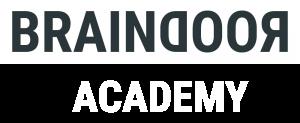 BRAINDOOR-Academy-weiss